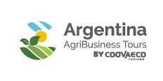 AgriBusinessTours Coovaeco