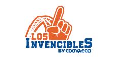Los invencibles Coovaeco