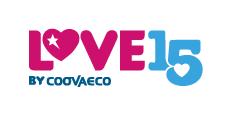 Love 15 Coovaeco